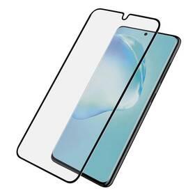 PanzerGlass Edge-to-Edge na Samsung Galaxy S20 (7222) čierne