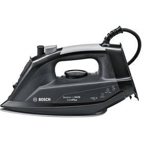 Bosch TDA102411C černá + Doprava zdarma