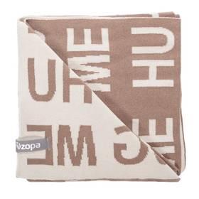 Zopa Hug Me Savana + Doprava zdarma