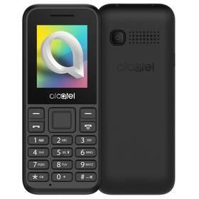 ALCATEL 1066G (1066G-2AALCZ1) černý