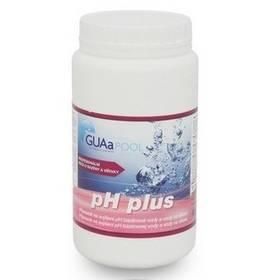 Guapex pH plus 1,4 kg