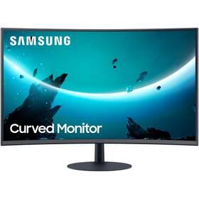 Samsung C27T550 (LC27T550FDUXEN)
