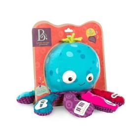 B-toys Jamboree chobotnice