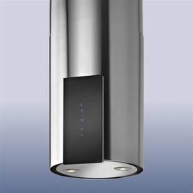 Guzzanti ORW Glass Inox nerez + Doprava zdarma