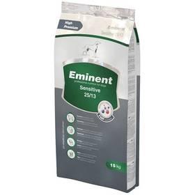 Eminent Sensitive 15 kg + 2 kg ZDARMA