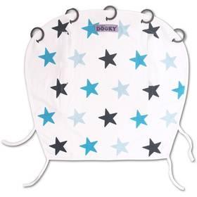 Dooky Blue Stars - univerzální