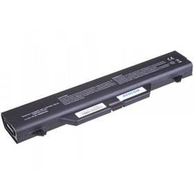 Avacom pro HP ProBook 4510s, 4710s, 4515s Li-Ion 10,8V 5200mAh (NOHP-PB45S-806) černá