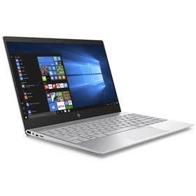 HP ENVY 13-ad016nc (1VB12EA#BCM) stříbrný Monitorovací software Pinya Guard - licence na 6 měsíců (zdarma)Software F-Secure SAFE, 3 zařízení / 6 měsíců (zdarma) + Doprava zdarma