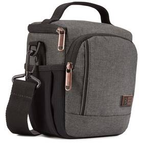 Case Logic Era pro DSLR/Mirrorless (CL-CECS102) šedá