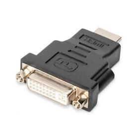 Digitus DVI / HDMI (AK-330505-000-S)