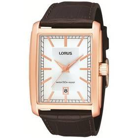 Lorus RS990AX9