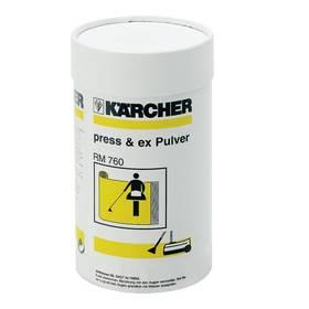 Čisticí přípravek Kärcher prášek RM 760 ASF; 800 g (62901750)