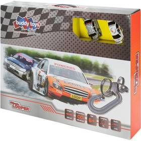 Buddy Toys BST 1631 Looper 1:43