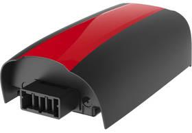 PARROT pro Bebop 2 2700mAh Li-Pol (PF070229AA) červená