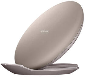 Samsung EP-PG950B (EP-PG950BDEGWW) hnědý