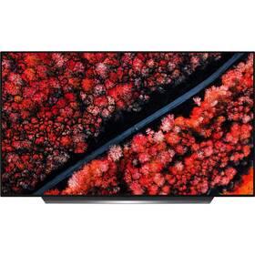 LG OLED65C9 Titanium