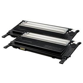 Samsung CLT-P4092B, 1,5K stran - originální (CLT-P4092B/ELS) černý + Doprava zdarma