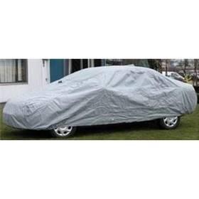 Carpoint Tybond MPV - na celé vozidlo (velikost L) + Doprava zdarma