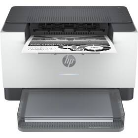 HP LaserJet M209dw (6GW62F#B19)