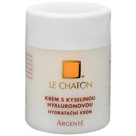 Hydratační krém s kyselinou hyaluronovou 50 g