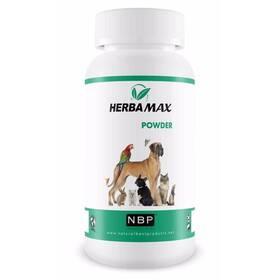 Herba Max Powder antiparazitný 100 g
