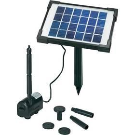 Solární čerpadlo Esotec Rimini S + Doprava zdarma