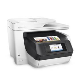 HP Officejet Pro 8720 (D9L19A#A80) bílý + Doprava zdarma
