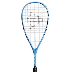 Squash raketa Dunlop FURY Extreme