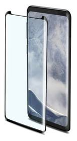 Celly Privacy 3D pro Samsung Galaxy S9 Plus (PRIVACY3D791BK) černé