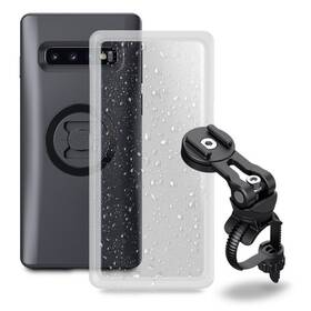 SP Connect Bike Bundle II pro Samsung Galaxy S10 (54418)