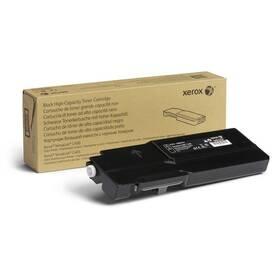 Xerox C400/C405, 10500 stran (106R03532) černý
