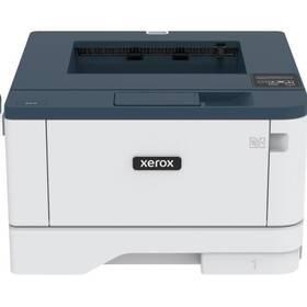 Xerox Phaser B310V_DNI (B310V_DNI)