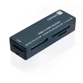 Connect IT ULTRA SLIM (CI-56)