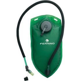 Vodní vak Ferrino H2 BAG 3L + Doprava zdarma