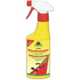 NEUDORFF Loxiran - sprej proti mravencům 250 ml (CZ i SK)