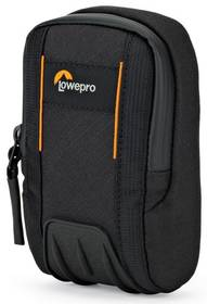 Lowepro Adventura CS 20 (E61PLW37055) čierne