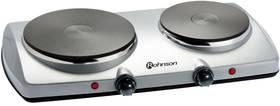 ROHNSON R-244 dvouplotýnkový (337956)