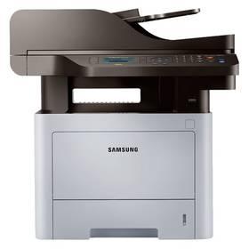 Samsung SL-M4070FR (SS389G#ELS) černá/bílá + Doprava zdarma