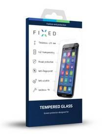 Ochranné sklo FIXED pro Microsoft Lumia 535 (Nokia) (TG14130)