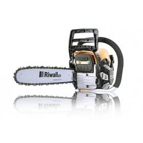 Riwall RPCS 4640, benzínová + Doprava zdarma