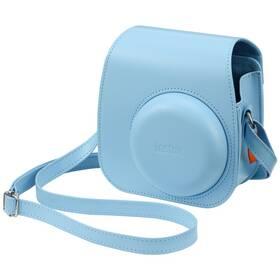 Fujifilm Instax mini 11 (70100146245) modré