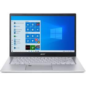 Acer Aspire 5 (A514-54-50TJ) (NX.A50EC.004) černý