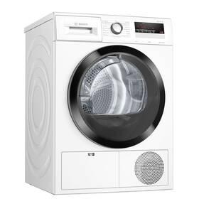 Bosch Serie | 4 WTH85204BY biela