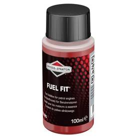 BRIGGS and STRATTON Fuel Fit 100 ml