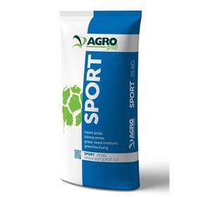 Agro TS Hobby Sport 25 kg