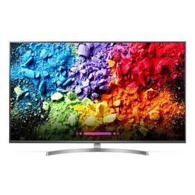 Telewizor LG 49SK8100PLA Tytan