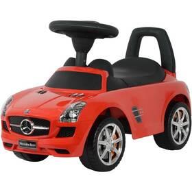 Buddy Toys BPC 5111 Mercedes (vrácené zboží 8800355660)