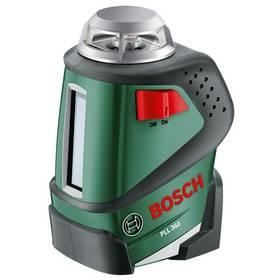 Bosch PLL 360 + Doprava zdarma