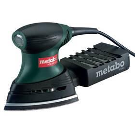 Metabo FMS 200 Intec + Doprava zdarma
