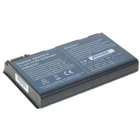 Avacom pro Acer TravelMate 5310/5720, Extensa 5220/5620 Li-Ion 14,8V 5200mAh (NOAC-TM53-806)